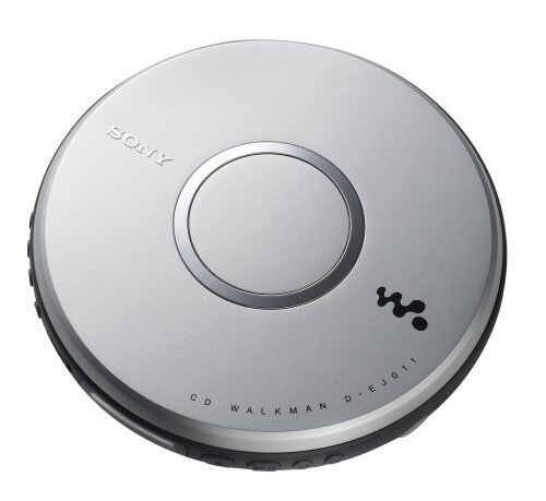 Top 7 sony personal cd players - Mobile porta cd ...