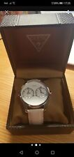 Bellissimo orologio guess