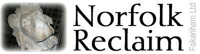 Norfolk Reclaim