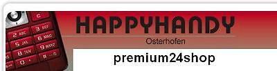premium-24shop