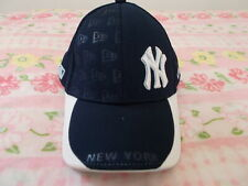 "Cappellino Berretto ""NEW ERA"" NY YANKEES"
