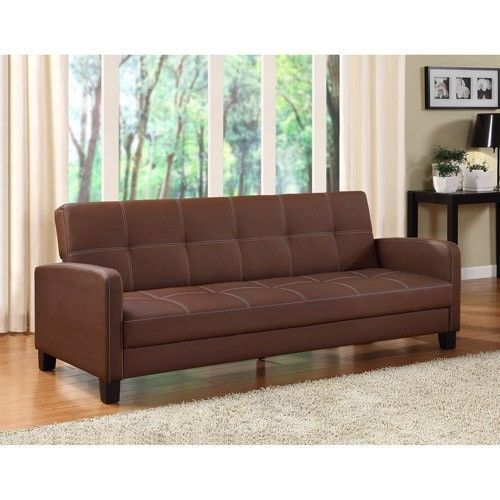 Tips for Buying a Leather Sofa
