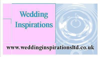 Wedding Inspirations Ltd