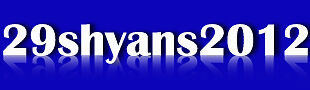 29shyans2012