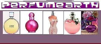 Perfumearth