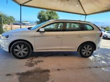 Volvo XC60 D3 Geartronic Business Plus