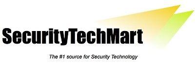SecurityTechMart