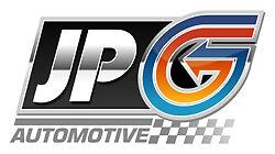 JPG Automotive