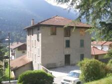 Altro residenziale situato a Ragoli di 185 mq - Rif 107 (T)