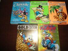 Fumetti topolino special edition