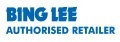 Bing Lee Seller logo