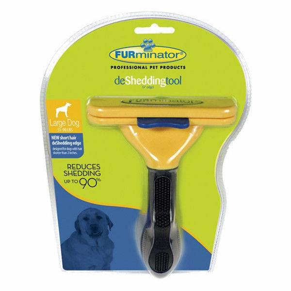 Top 7 Dog Brushes Ebay