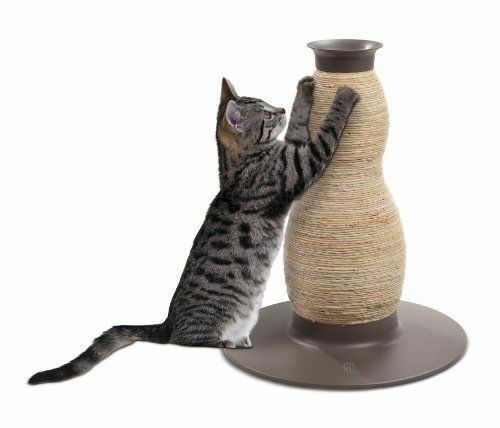 Images Interactive Toy furthermore Pet Cat Toys Images together with 252062285650 as well Cat Scratching Furniture Prevention moreover Images Vinyl Pet Toys. on cat toy scratch ball