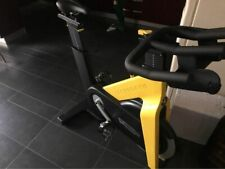 Spin bike technogym group cycle 2020