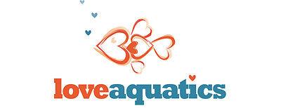 Love Aquatics