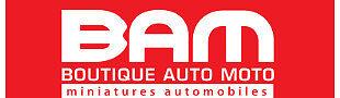 Boutique Auto Moto