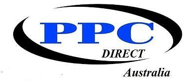 PPC DIRECT Australia