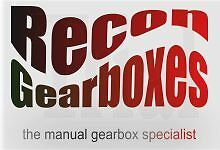 recon_gearboxes
