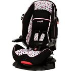 Safety 1st Child Car Booster Seats up to 80lbs