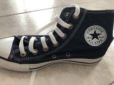 All star jeans n. 35