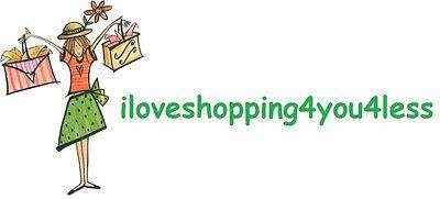 iloveshopping4you4less