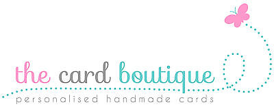 the_card_boutique