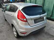 Ricambi vari Ford Fiesta 1.4 B/GPL del 2010