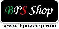 BPS Shop N1