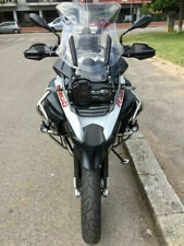 Bmw r 1200 gs adv. lc 2016 full optional