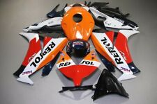 Carena Honda CBR 1000 RR 1000RR 2012 2016 / SP