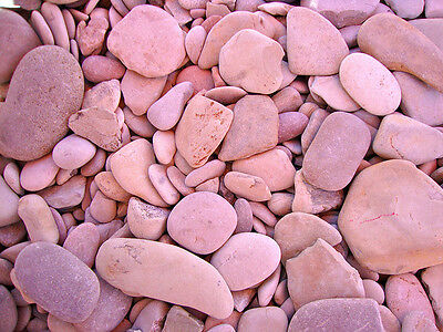 Pink Pebbles homewares