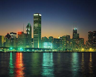CHICAGO SPORTSCARDS 312