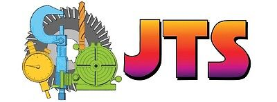 JTSMachinery