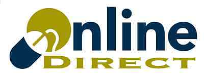 onlinedirectinc