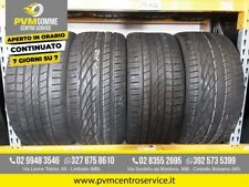 Gomme usate 295 35 21 107y general