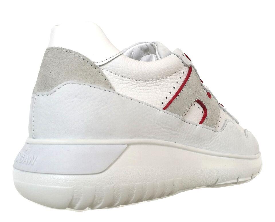 HOGAN UOMO interactive 3 scarpa... a Milano - Kijiji