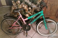 Bicicletta Easy Time
