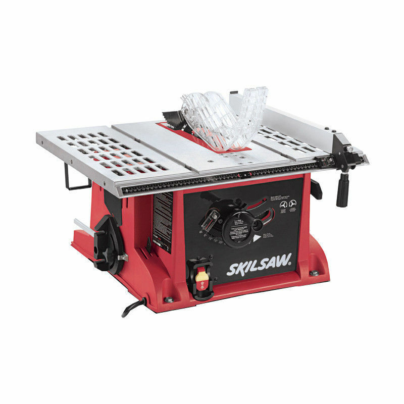 Top 6 Table Saws Ebay
