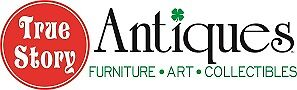 True Story Antiques Inc and Coins