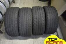 TOP RICAMBI 4 Gomme KUMHO 245 45 18 invernali