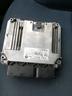 Centralina DDE 8516739-01 motore mini 1.6 D