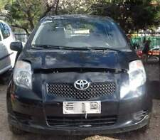 Ricambi toyota yaris 1.4 d4d motore 1nd ftv