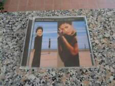 Natalie Imbruglia - Left of the Middle - 1997 - CD