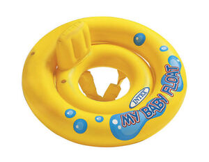 Swimming Pool Floats Ebay