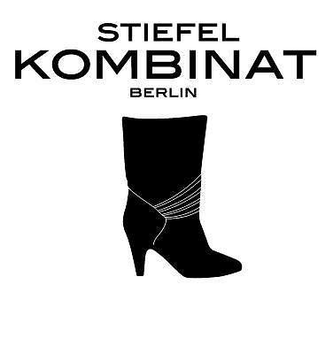 stiefelkombinat-berlin