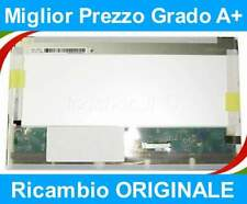 "Compaq Mini Note 702Ea Lcd Display Schermo Originale 10.1"" Wsvga Led 4"
