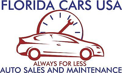 FLORIDA CARS USA