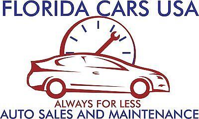 FLORIDA CARS USA
