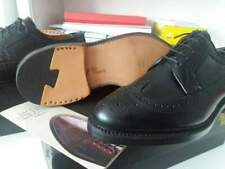 Allen Edmonds 10,5EEE 44,5 Cordovan MacNeil Made USA