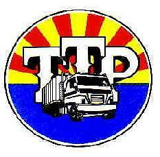 truck_trailer_parts_tucson